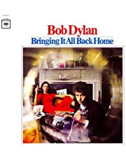 BRINGING IT ALL BACK HOME (VINYL)