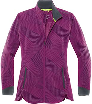 Brooks Drift Shell Womens Outerwear