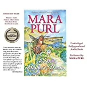 When Hummers Dream: A Milford-Haven Story   Mara Purl