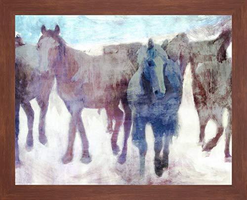 Calgary Stampede by PI Galerie - 35