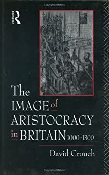 the aristocracy in britain In the united kingdom, members of the highest echelon of the aristocracy, the hereditary peers were, until 1999, members of the house of lords—the upper house of the legislature, the parliament of the united kingdom in 1999, most ceased to be members.