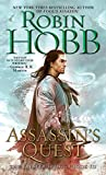 Download Assassin's Quest (The Farseer Trilogy, Book 3) in PDF ePUB Free Online