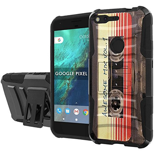 awesome mix phone case - 2
