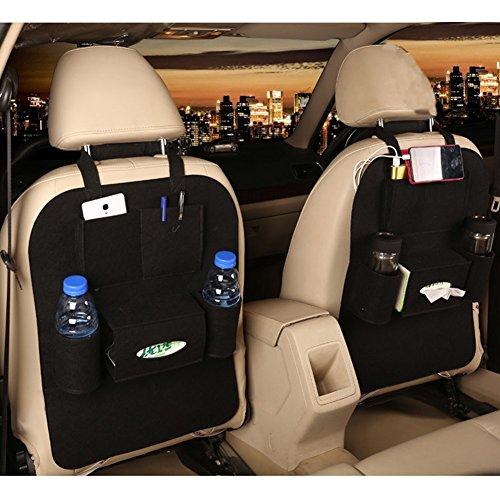 mbaby-1pc-car-backseat-organizer-woolen-felt-seat-pocket-protector-storage-for-bottle-tissue-box-toy