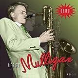 Jeru (4CD) by Gerry Mulligan
