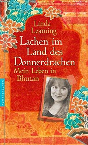 lachen-im-land-des-donnerdrachens-mein-leben-in-bhutan