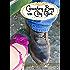 Country Boy vs. City Girl: (A Sweet Western Romance) (The Women of Tenacity Book 2)