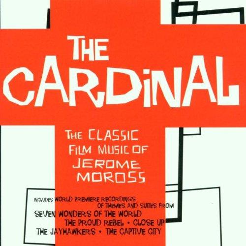 - Cardinal: Classic Film Music