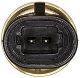 Wells SU176 Air Charge Temperature Sensor