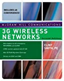 : 3G Wireless Networks, Second Edition