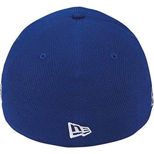 de Made Béisbol Gorra Azul para Taylor Royal Hombre Azul N6531317 BwESBdq