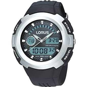 lorus men s watch r2325dx9 amazon co uk watches lorus men s watch r2325dx9