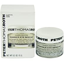 Peter Thomas Roth Power K Eye Rescue - 15g-0.5oz