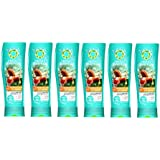 Herbal Essences Moroccan My Shine Nourishing Conditioner, 10.1 Fluid Ounce (Pack of 6)