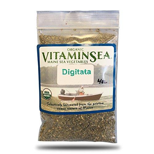 biodynamic brown rice - 3