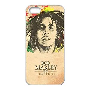 iPhone 4 4s Cell Phone Case White Beyonce 004 PQN6053055351980