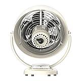 Vornado VFAN Vintage Air Circulator Fan, Vintage