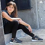 adidas Women's Gymnastics Shoes, Grey