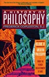 History of Philosophy, Frederick J. Copleston, 0385470436