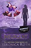 Divergent Series Boxed Set (Books 1-4)