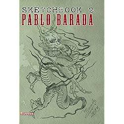 New School V.1 (Spanish Edition)