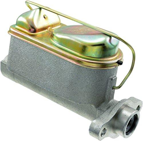 Dorman M39445 New Brake Master Cylinder