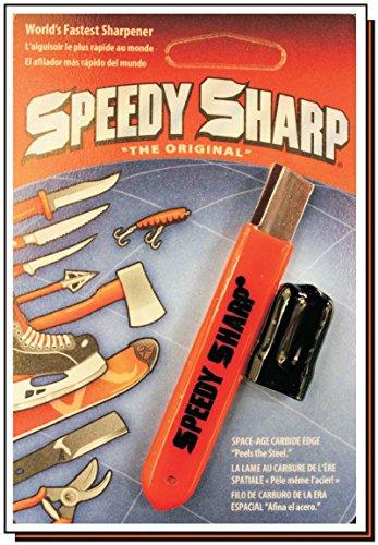Micro 100 KS 1 Speedy Sharpener product image