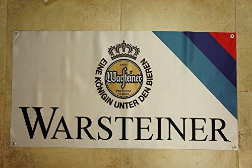 bmw-m3-warsteiner-flag-e30-alpina-hartge-ac-schnitzer-gt-dtm-nurburgring-fia