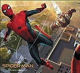 Kyпить Spider-Man: Homecoming - The Art of the Movie на Amazon.com