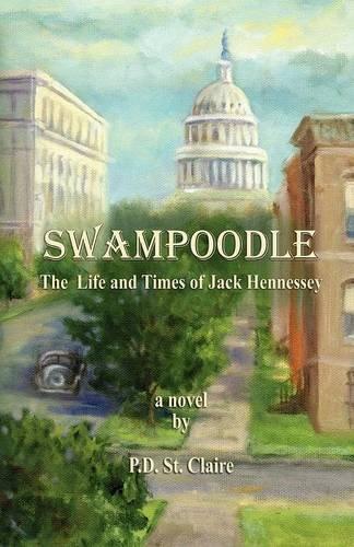 swampoodle