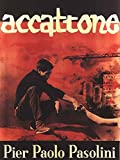 Accatone (English Subtitled)
