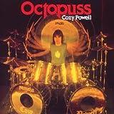 Octopuss by Lemon Records UK (2009-07-21)