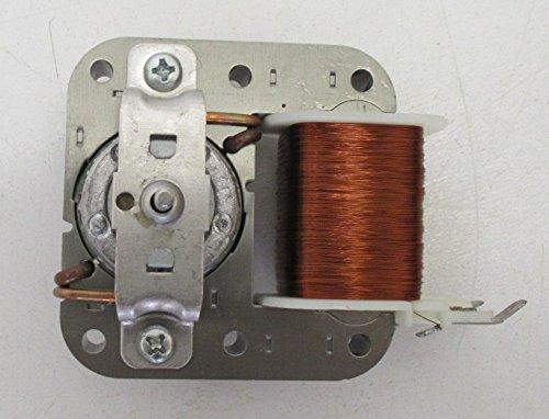 Sharp - Motor para Micro microondas Sharp - bvmpièces ...