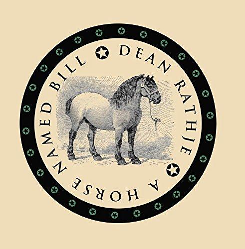 A Horse Named Bill