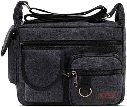 Duran Duran Messenger Bag School Satchel Shoulder Bag Crossbody Bag