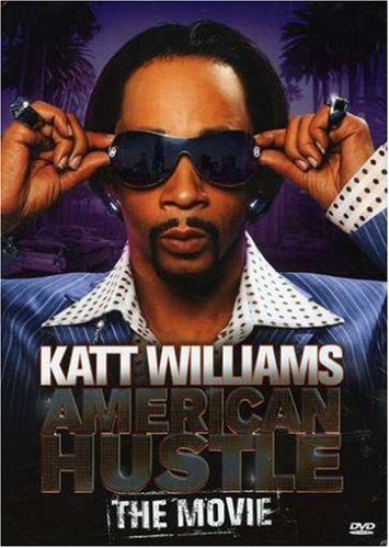 katt-williams-american-hustle-the-movie