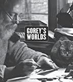 img - for Gorey's Worlds book / textbook / text book