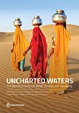 Uncharted Waters: The New Economics of Water Scarcity and Variability