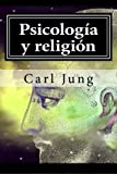 img - for Psicologia y religion (Spanish Edition) book / textbook / text book