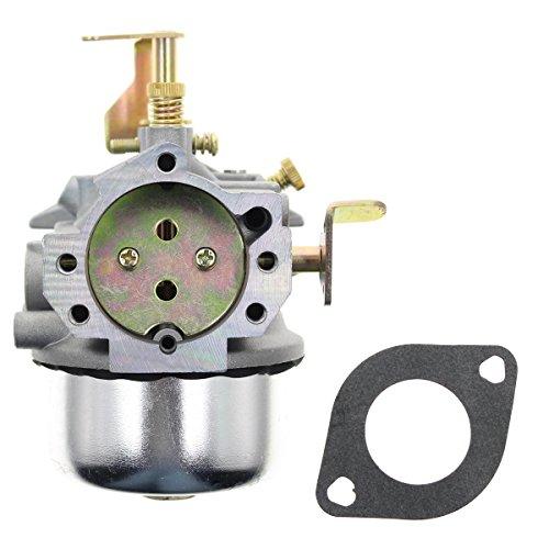 GooDeal Carburetor Carb for Kohler K241 K301 Cast Iron 10 12 HP K-Series Engines ()