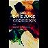 DIY EJuice Cookbook: Make Your Own E Juice And Start Vaping Healthier, Cheaper Vape Juice - Includes Bonus Ejuice Recipes