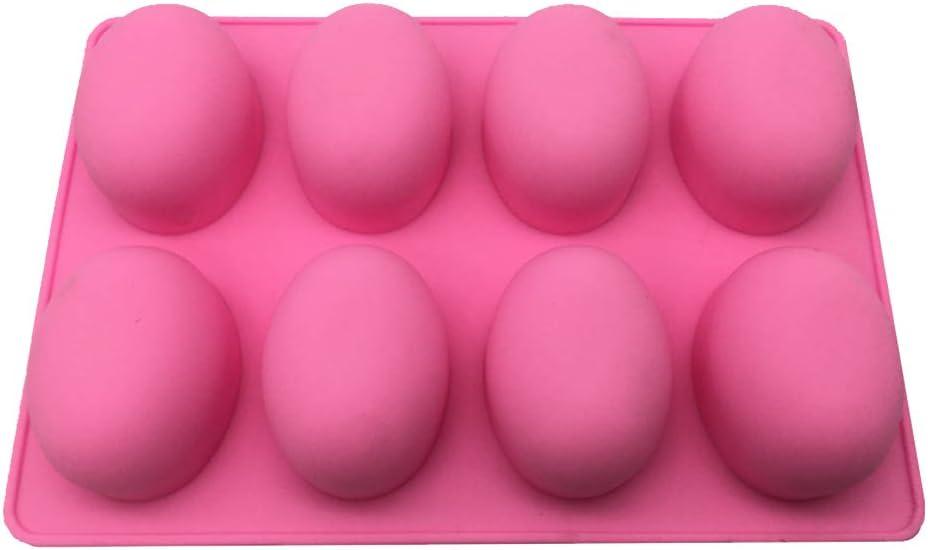 78EB Form Kuchenform Silikon Wald Tier Schokolade Pastry Für Utensil Dekor