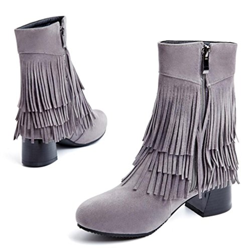 Bargain Boots for Women