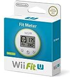 Fit Meter Wii U - vert