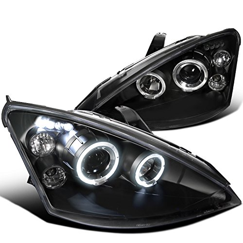 spec-d-tuning-2lhp-foc00jm-tm-ford-focus-led-dual-halo-black-projector-head-lights