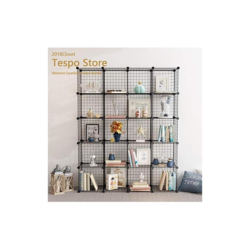 tespo-wire-storage-cubes-modular