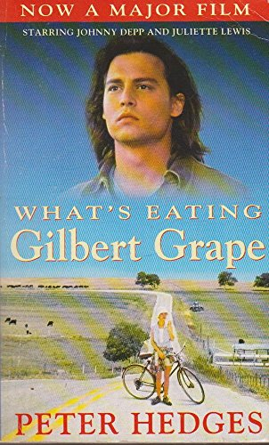 whats eating gilbert grape - 7