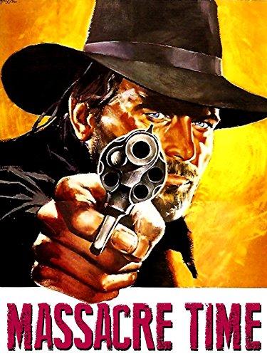 massacre-time