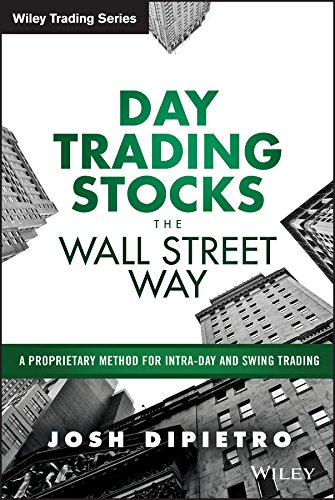 51t M7xbucL - Day Trading Stocks the Wall Street Way: A Proprietary Method For Intra-Day and Swing Trading (Wiley Trading)
