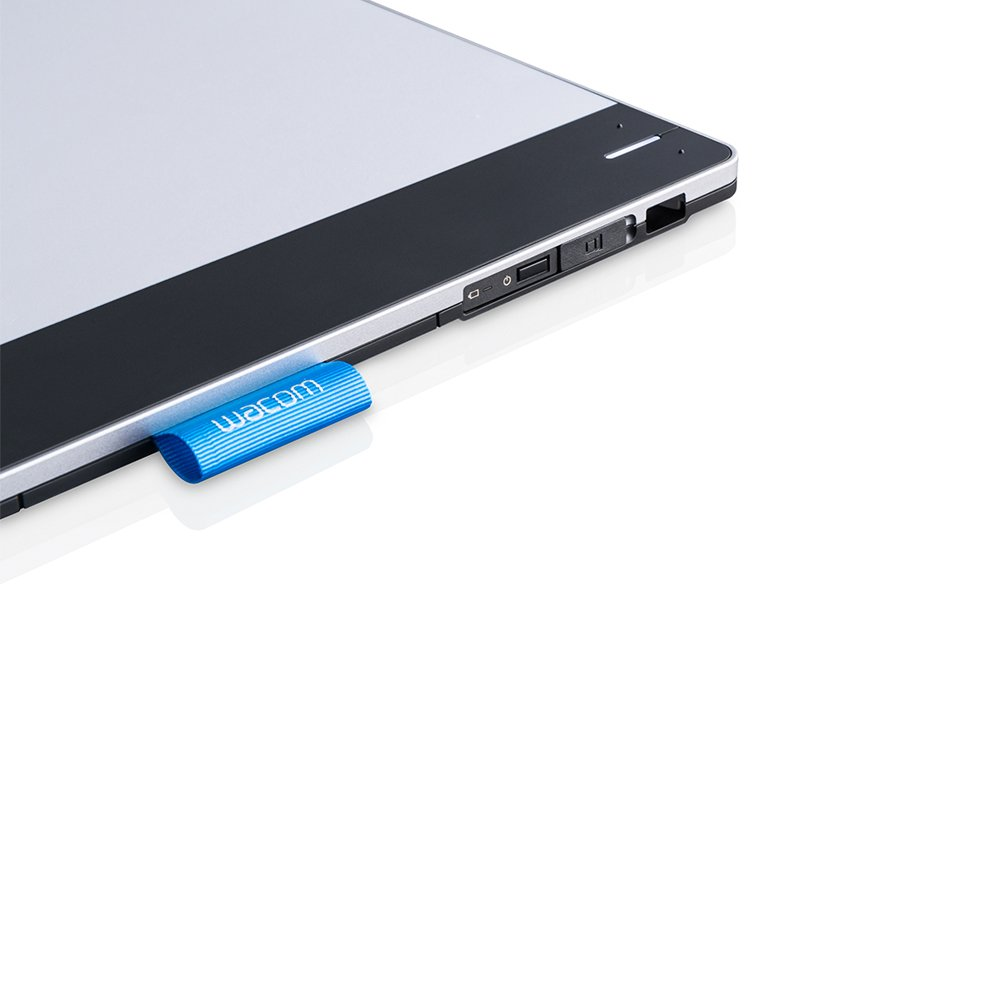 ... Mesa Digitalizadora Wacom Intuos Pen Small Tablet Ctl 480 ...